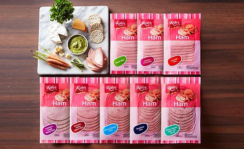 Kelly's Ham.png