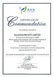 EL AVA Commendation 2016-2017.jpg