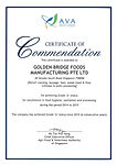 GB AVA Commendation 2014-2015.jpg