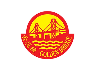 Golden Bridge l=Logo.png