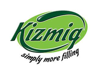 Kizmiq Logo.jpg