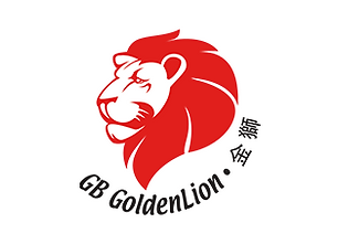 Golden Lion Logo.png
