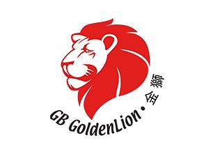 Golden Lion Logo.png