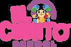 El_Cuento_Logo.png