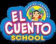 ElCuentoLogo.png