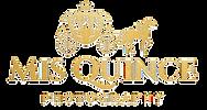 MXVP_Logo.png