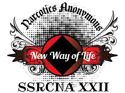 SSRCNA XXIII-ENTIRE EVENT ON USB FLASH DRIVE