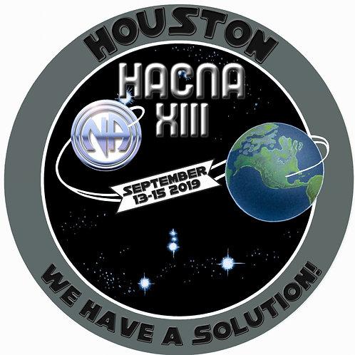 HACNA XIII-THE HEART OF NA BEATS-SAM G & JOJO M