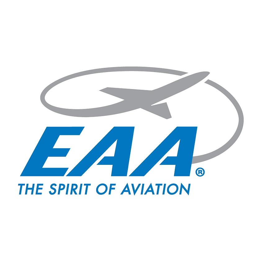 EAA Air Venture, Oshkosh, WI