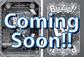 12. Lady Zer SOCMED.jpg