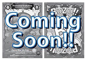 32. Protozoa SOCMED.jpg