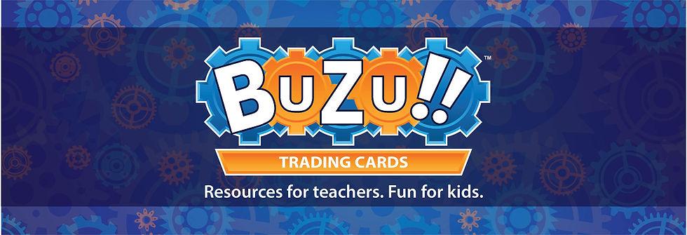 Buzu Logo SLIDE.jpg
