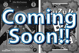 147. McCronus SOMED.jpg