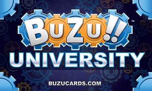 Buzu University