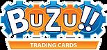 BUZU TC Logo.png