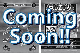 142. Blaze Cat SOMED.jpg