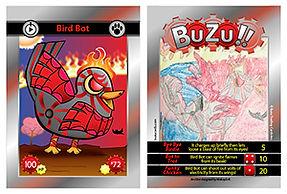 72. Bird Bot SOCMED.jpg