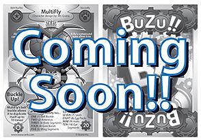 20. MultiFly SOCMED.jpg