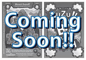 45. Mt_Runoff SOCMED.jpg