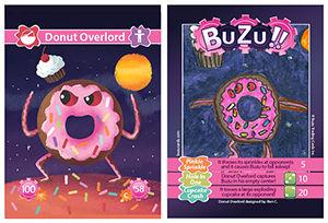58. Donut Over SOCMED.jpg