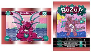 27. Gum Goyle SOCMED.jpg