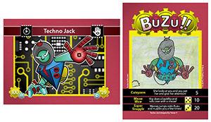 29. Techno Jack SOCMED.jpg