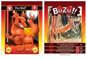 Fire Wolf SOCMED.jpg