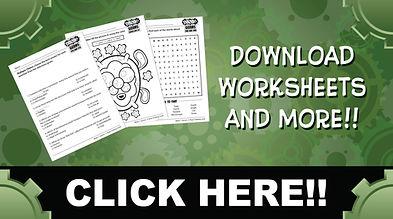 Yuckaroo Worksheets TN.jpg