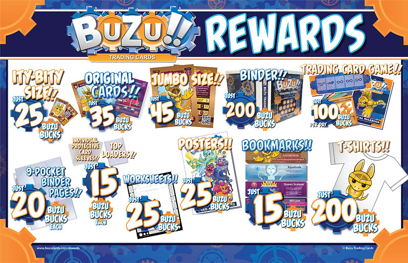 Buzu Merch Rewards.jpg