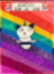 Panda-Corn OG.jpg