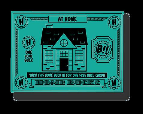 Home Reward.png