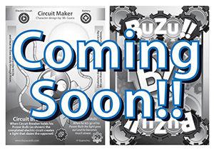37. Circuit Maker SOCMED.jpg