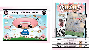 136. Dony Donut SOMED.jpg
