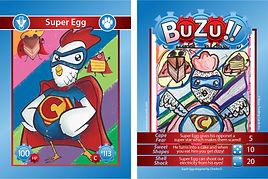 113. Super Egg SOMED.jpg