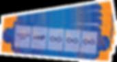 TCG Card FAN-1.png