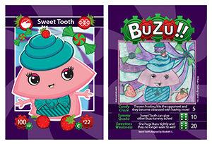 22. Sweet Tooth SOCMED.jpg