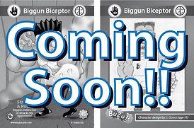 Biceptor SOMED.jpg