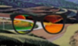 Enchroma_Lens.png