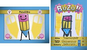 Pencil Bro SOCMED.jpg