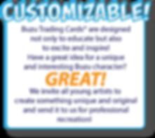2-Customizable Text[c].png