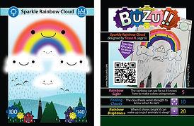 139. Sprinkle Rainbow Cloud SOMED.jpg