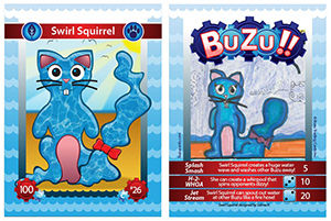26. Swirl Squirrel SOCMED.jpg