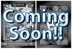 46. Robo Rab-Bot Boy SOCMED.jpg