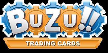 Buzu TC Logo 3.png