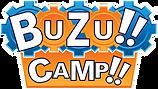 Buzu Camp LOGO.png