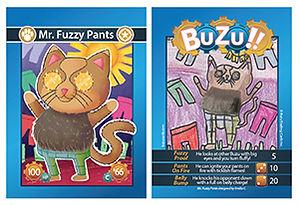 66. Fuzzy Pants SOCMED.jpg