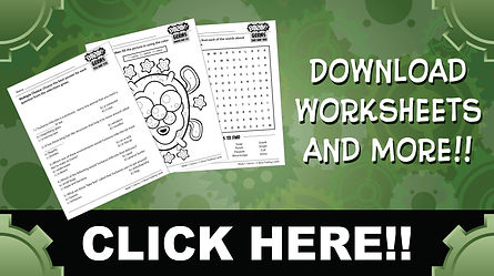 Yuckaroo Worksheets TN.jpg