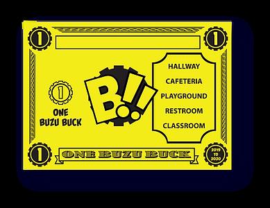 1-Buzu Buck.png