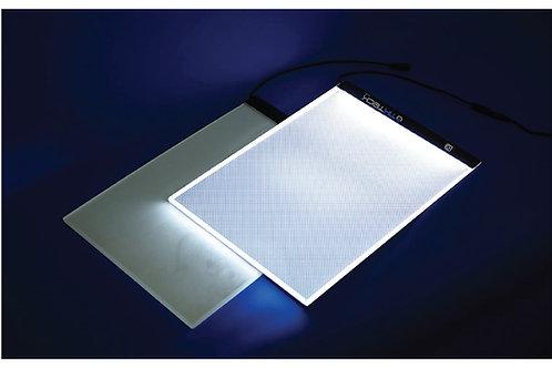 LED Lightboard
