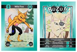 117. Wild Fox SOMED.jpg